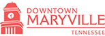 Downtown Maryville Association